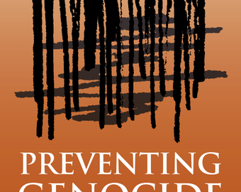 preventing genocide The queen esther project has an ambitious mission to educate and eradicate tyranny and genocide to prevent human suffering in local communities, we provide english immersion and urgent hygiene items to refugees in urgent need of basic needs.