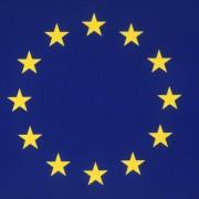 Credit © European Union, 2013
