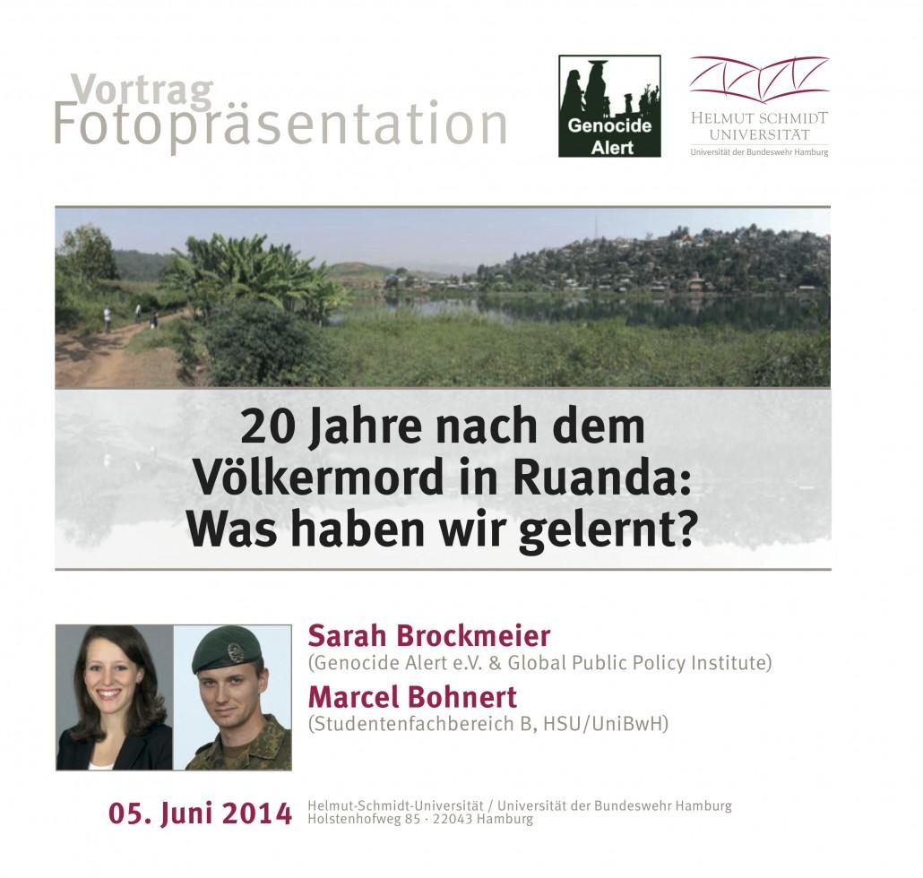 DVD-Booklet_Vortrag_Brockmeier-Bohnert--Ruanda__140925
