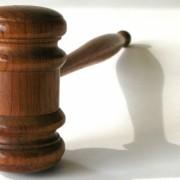 Syrien - Internationaler Strafgerichtshof muss Verbrechen ermitteln
