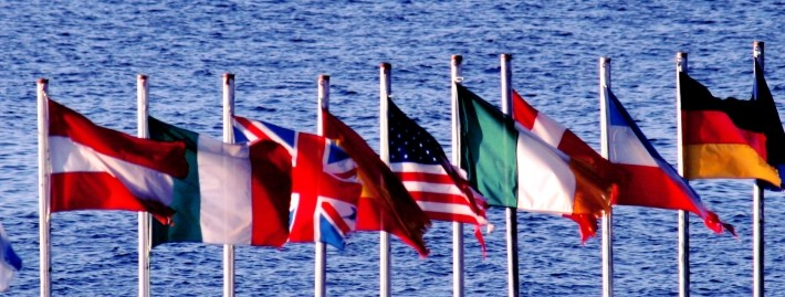 flagen