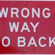Wrong way go back 1 180x180 Genocide Alert   Eine Welt ohne Völkermord und Massenverbrechen ist möglich