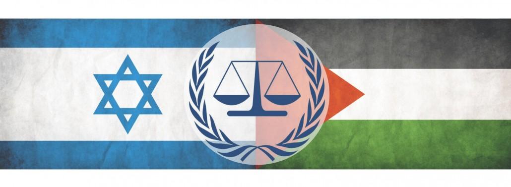 Internationaler Strafgerichtshof Wikipedia