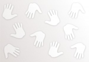 handprints002