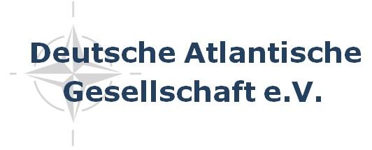 Deutsche Atlantische Gesellschaft