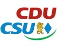 CDUCSU