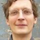Dr. Daniel Dückers, Associate Research Fellow am GIGA Institut für Afrika-Studien