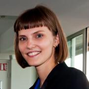 Isabel Tamoj
