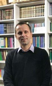 Nedžad Avdić (Photy by Nedžad Avdić)